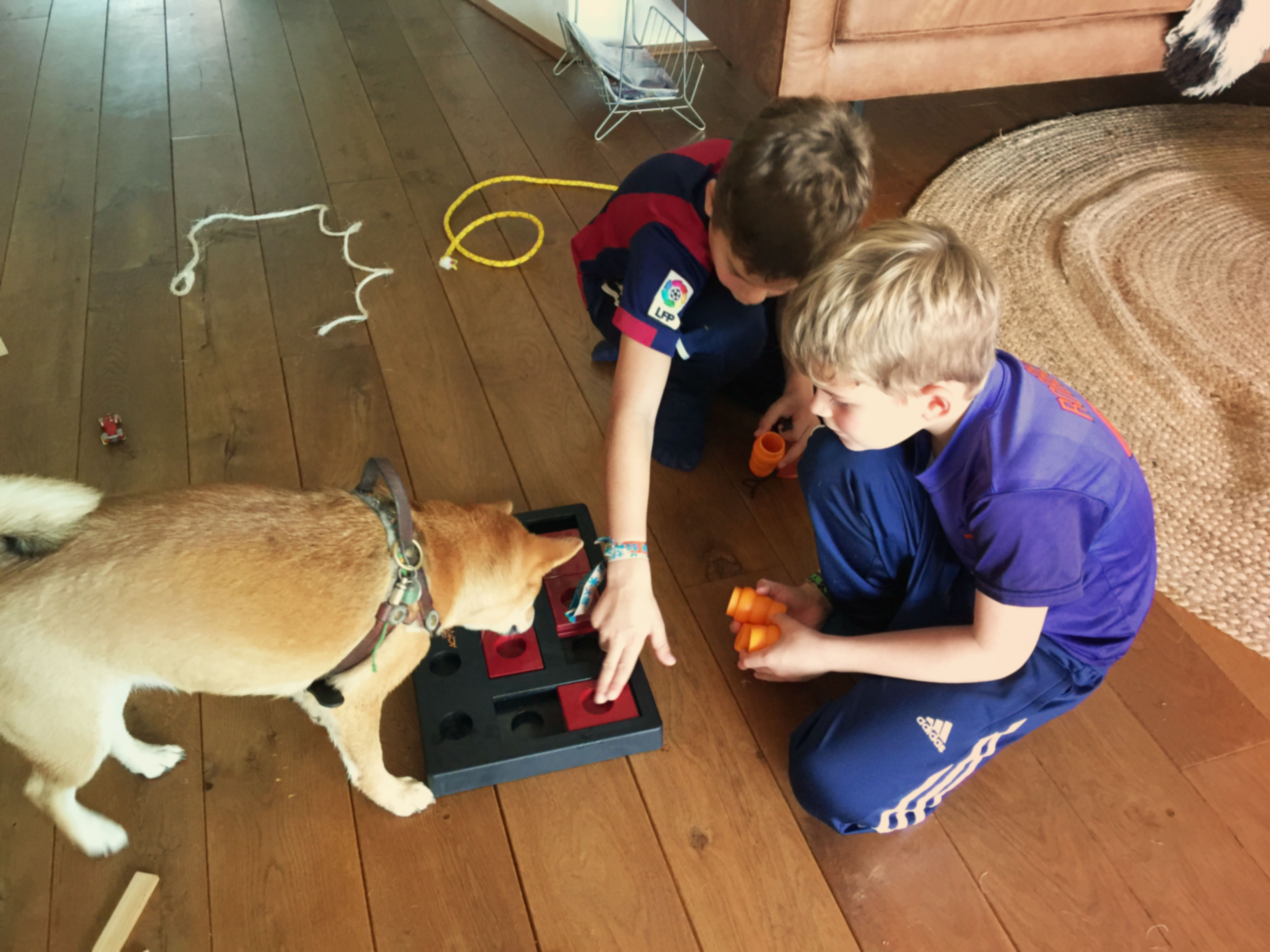 Header-kindercoaching